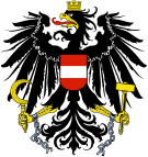 images/logo.png